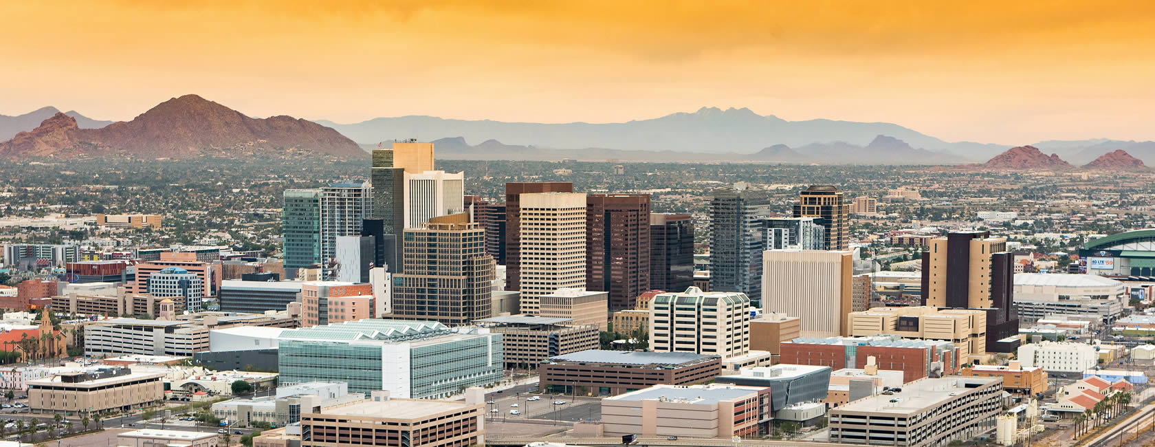 Neurosurgeons in Phoenix Arizona