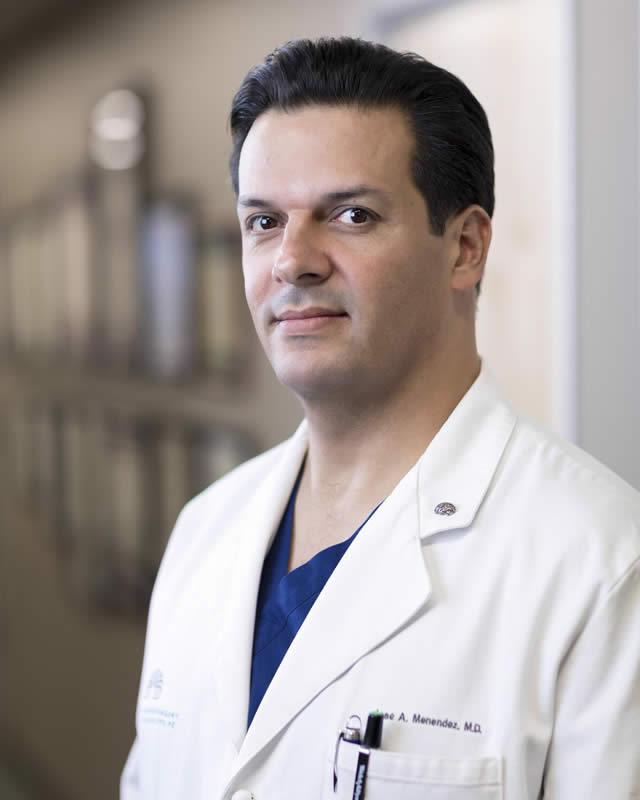 Arizona Neurosurgery and Spine Specialists Phoenix and Peoria, AZ