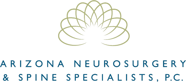 Arizona Neurosurgery and Spine Specialists Phoenix